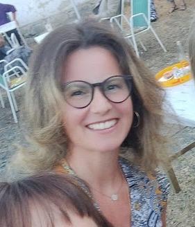 Dr. Judith Prandl