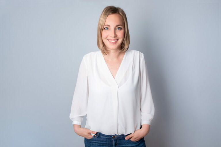 Cosima Eirich